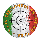 Sermoneta Shooting Club